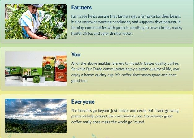 what are the benefits of fair trade Nsw fair trading public register data rental bonds online property services licence check motor industry licence and certificate check.
