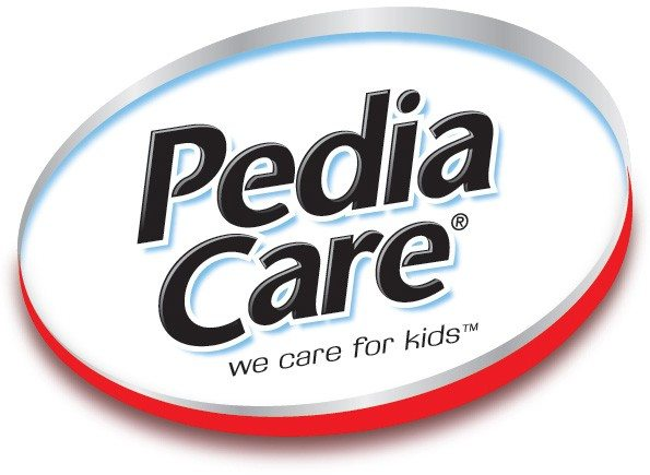 PediaCare logo PediaCare Cold and Flu Season Basket Giveaway! (March 1st   March 15th)