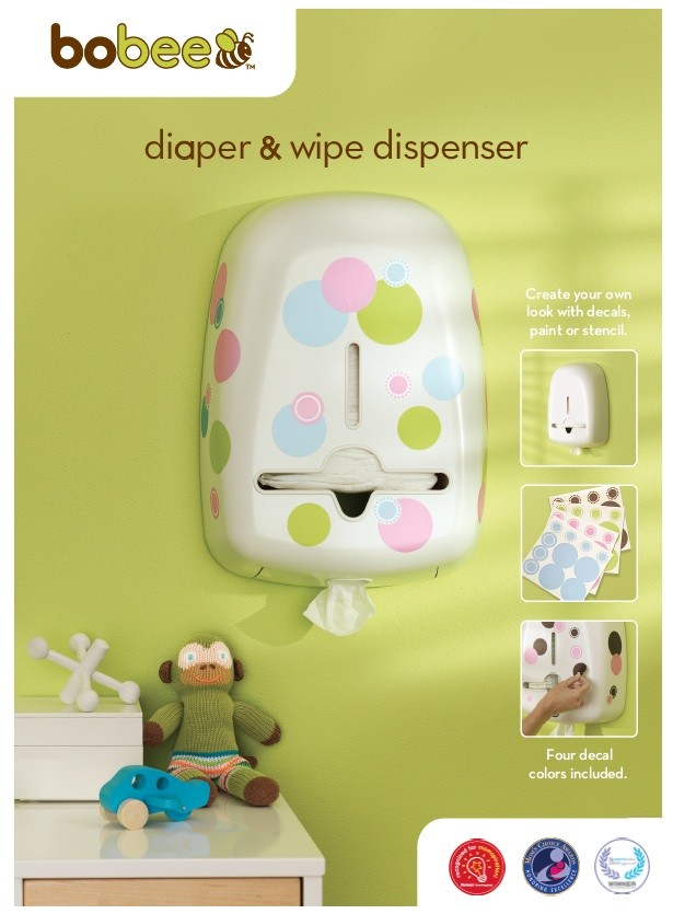 diaper_wipe_dispenser_packaging
