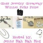 Gloss-Jewelry-Giveaway