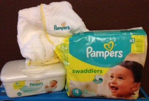 pampers pic