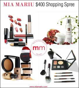 MM-400-shopping-spree