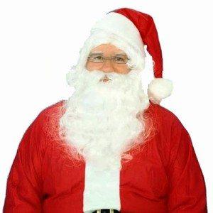 Santa_Wig_and_Beard_6061__37301.1384895842.400.400
