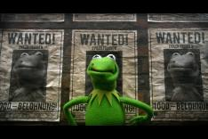 muppetsmostwanted528cf05932f2d