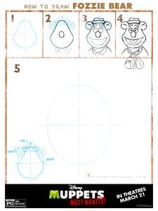 muppetsmostwanted530bfc50272bd