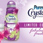 crystals limited