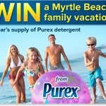 family-vacation-myrtle-beach-sweepstakes