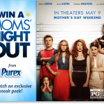 moms-night-out-sweepstakes