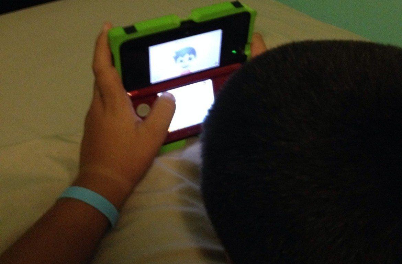 Tomodachi Life Nintendo 3DS Game BestBuy NintendoatBestBuy Ad