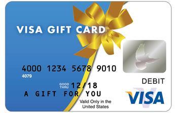 ATM-Visa-Gift-Card Store Brand Formula