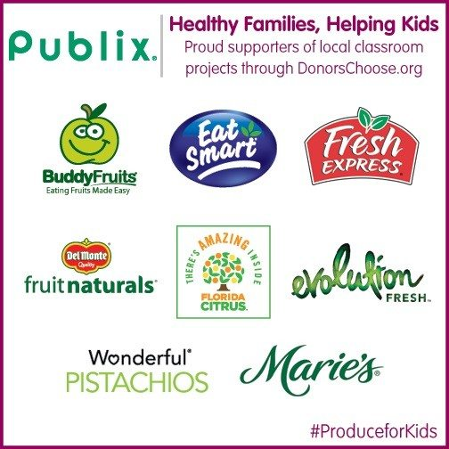 produce for kids Publix-Fall-Social-Graphic[1]