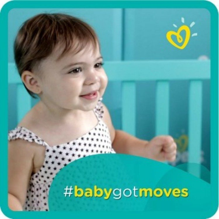 baby got moves pampers