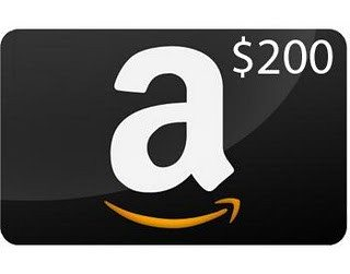 200-amazon-gift-card