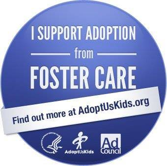 adoption foster