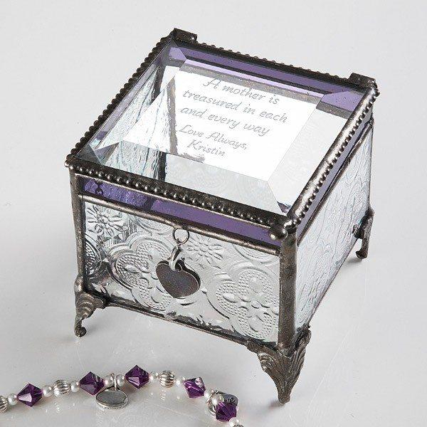 jewelry box pm