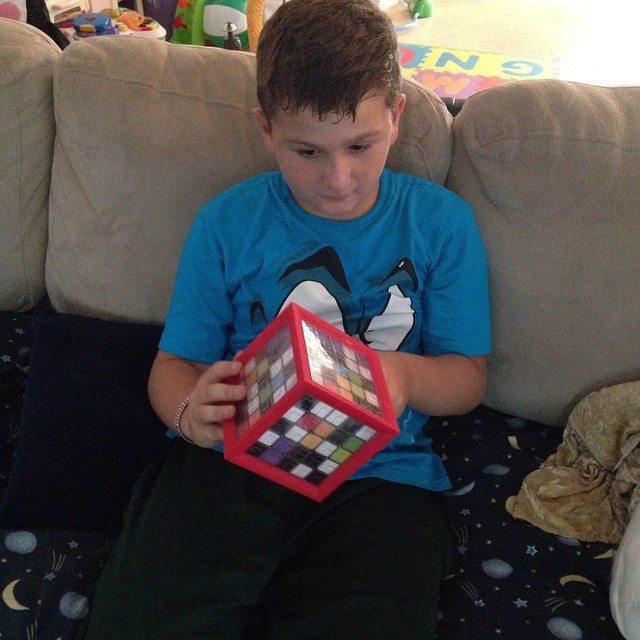 paradox box nikos fat brain toys
