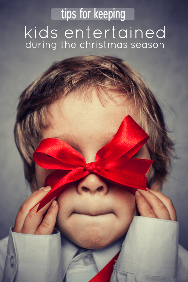 budget friendy tips-for-keeping-kids-entertained-during-the-christmas-season