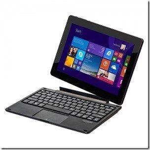 nextbook laptop 10.1 tablet netbook