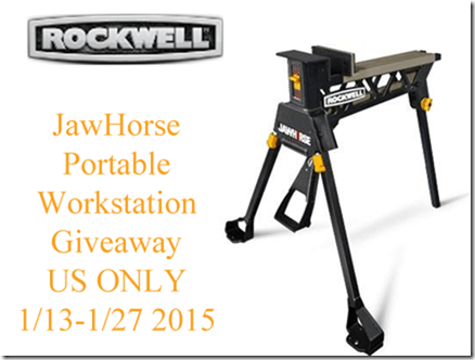 Rockwell Giveaway button
