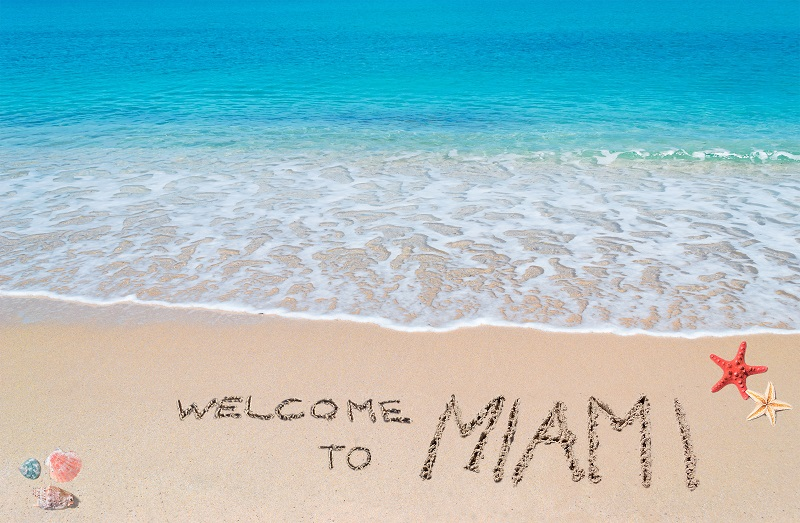 free things to do with kids in miami
