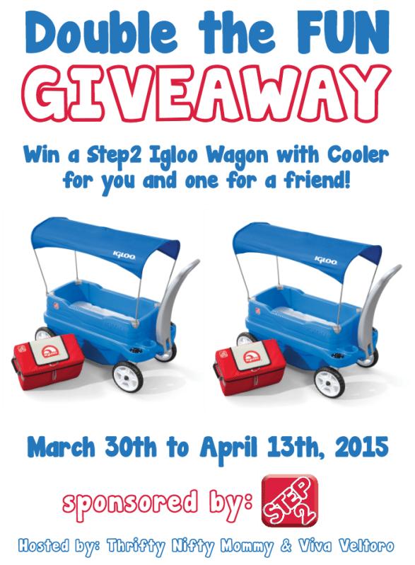 Step2-Igloo-Wagon-Giveaway