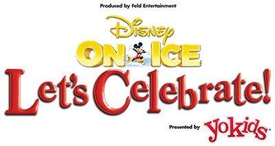disney on ice logo 400