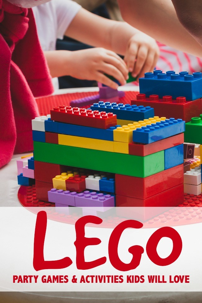 lego-party-games-activities-kids-will-love