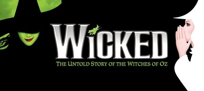 wicked broadway musical ticket lottery