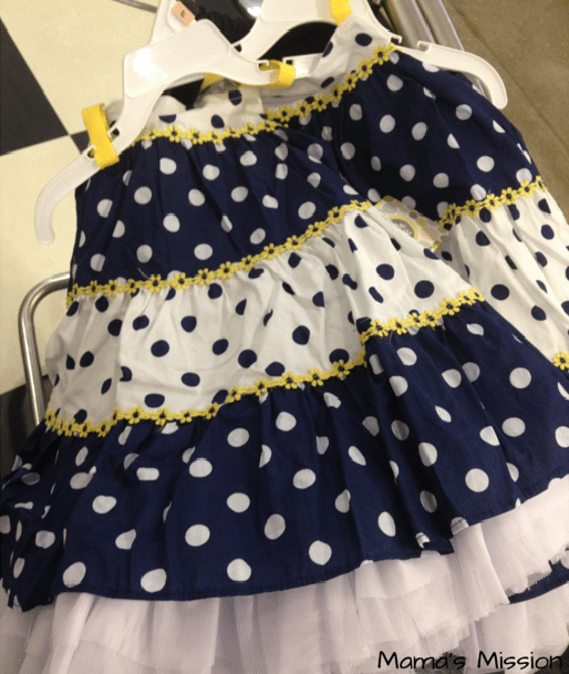 SMM Dresses