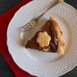 Italian Pie Recipe Apple