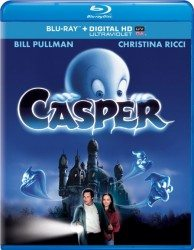 Casper Halloween Movies For Children