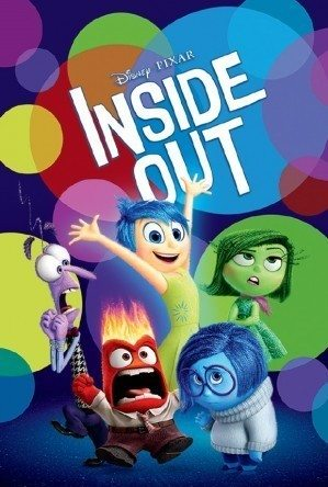 Inside Out Giveaway Digital Card