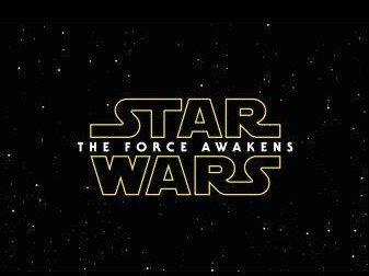 starwars545cStar Wars The Force Awakens New Trailer12e2a0f19