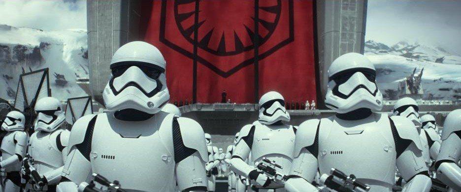 starwars553Star Wars The Force Awakens New Trailer5303466efa
