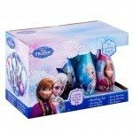 CVS Disney Frozen Bowling