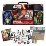 CVS Disney Star Wars Ultimate Activity Set CVS toy holiday gift guide