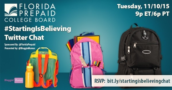 Starting is Believing Florida_PrePaid_TwitterChat_Facebook_Twitter_Share_Image