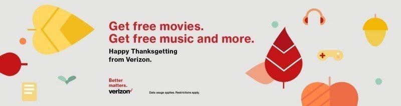 Free Movies Music and more