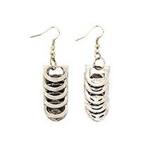 unique artisan gifts earrings