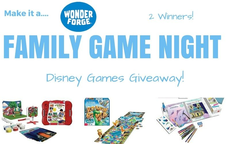 Family Game Night Family Time Board Games Activity Books Disney Star Wars
