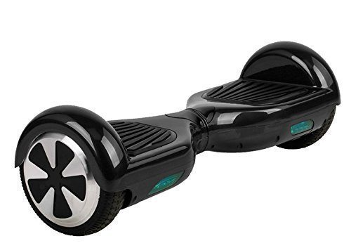 hoverboard shopping for teens and college students