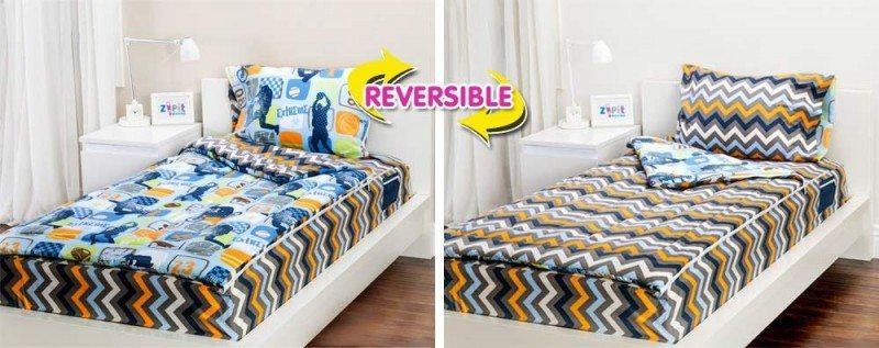 zip-it-bedding-ET2PAY-large