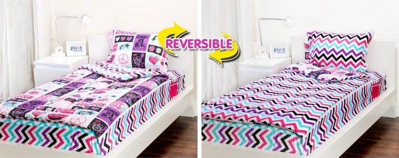 zip-it-bedding-RT2PAY-large