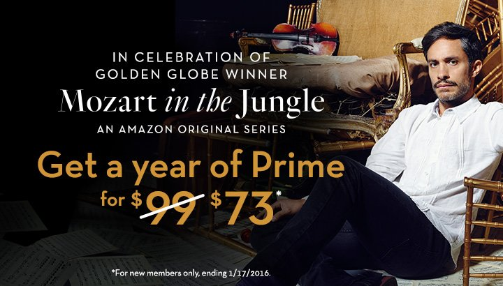Amazon Prime Sale Free 2 Day Shipping Movies Music Discounts