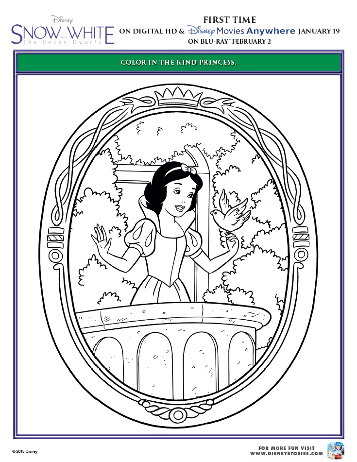 white coloring book pages - photo#36