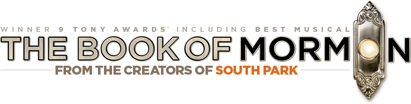 The Book of Mormon is playing in South Florida at the Arsht Center. Here's your chance to see it for cheap with The Book of Mormon Ticket Lottery!