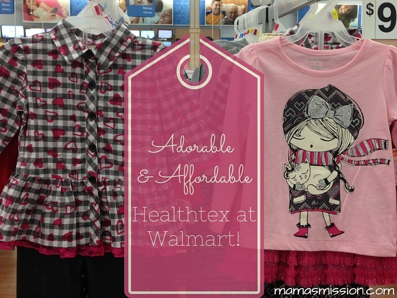 walmart healthtex childrens clothing toddler clothes affordable toddler clothing