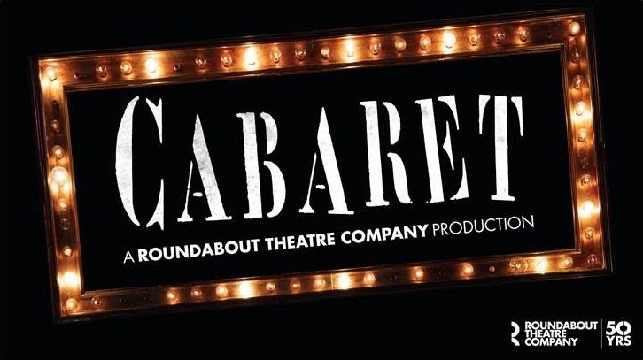 Cabaret is now playing at the Adrienne Arsht Center through April 17, 2016! Take a step back in time to Pre-WW11 Germany where the women are beautiful!
