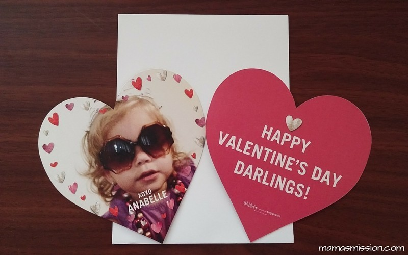 Kids Classroom Valentines Day Cards-3