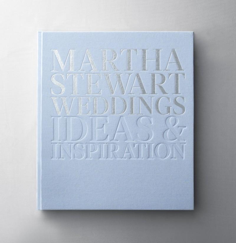 Martha Stewart Book Signing At Aventura Mall
